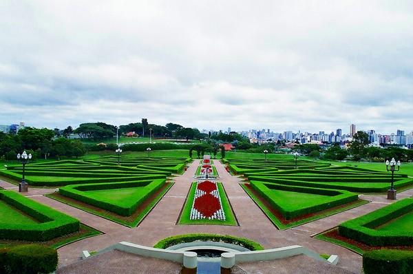 5.2 Curitiba