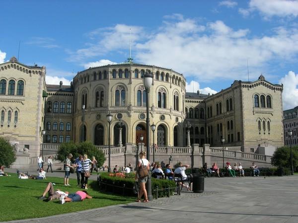6.2 Oslo