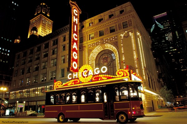 8 chicago-must-see-list