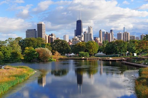 8 chicago