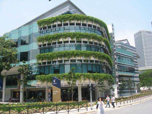 8.4 singapore