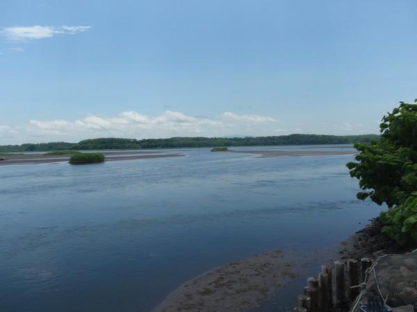 Lake_Tofutsu_2011