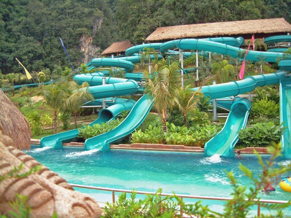 Lost_World_of_Tambun