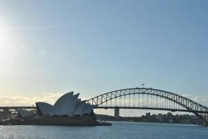 悉尼,澳洲