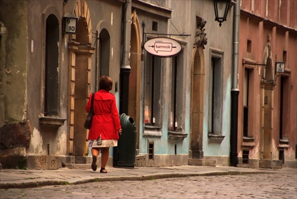Warsaw12