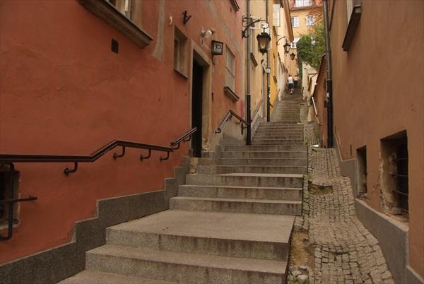 Warsaw15