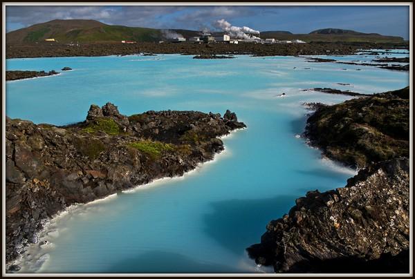 5 Blue lagoon 2