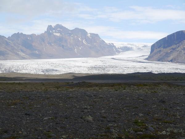 7.1 Island_Vatnajökull_18