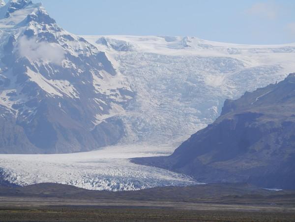7.1Island_Vatnajökull_13