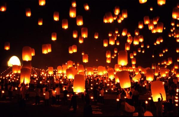Chiang_Mai_Festival