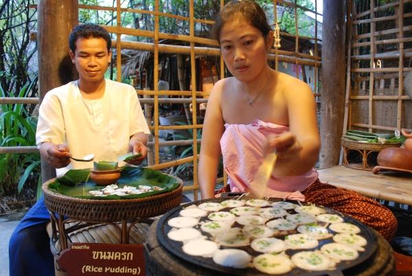 Thai Village_10