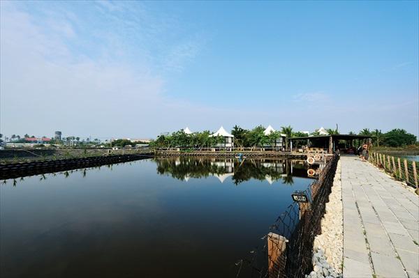 taiwan_DSC6639