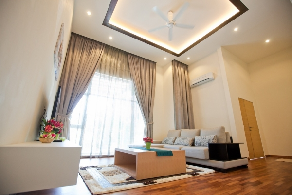 Affordable luxury in Penang  (1)