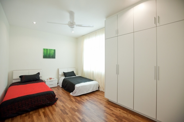 Affordable luxury in Penang  (2)