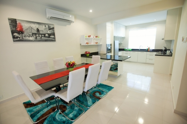 Affordable luxury in Penang  (3)