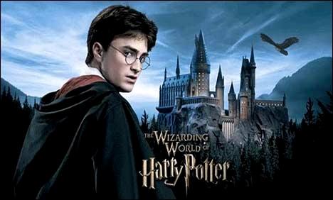 HarryPotter_UniversalStudios (2)