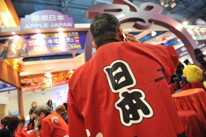 日本北海道包机直飞团依然咨询度爆灯。