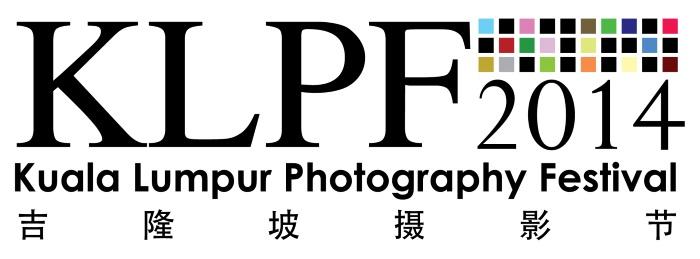 吉隆坡摄影节2014   欢庆缤纷文化