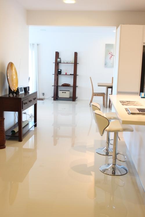 Langkawi three-bed apartment (3)