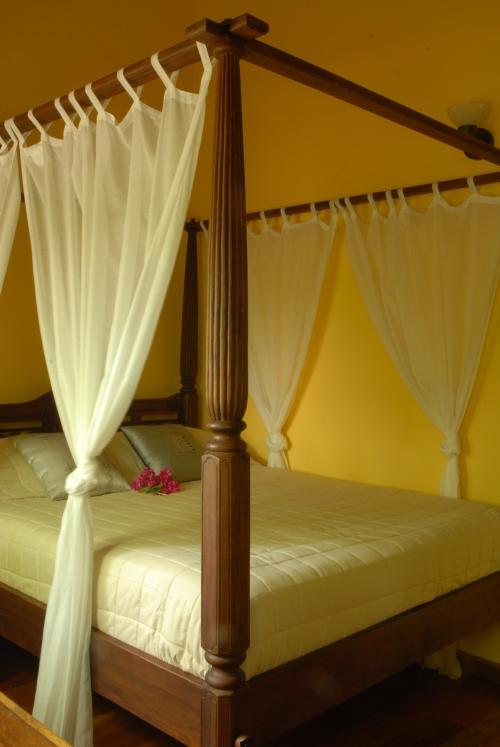 Luxury villa in Langkawi (4)