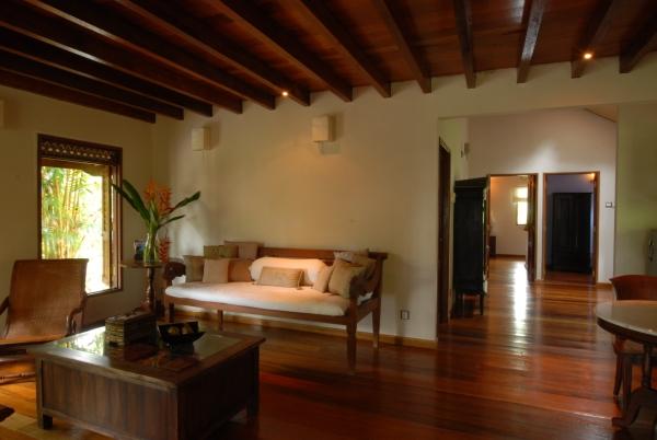 Luxury villa in Langkawi (7)