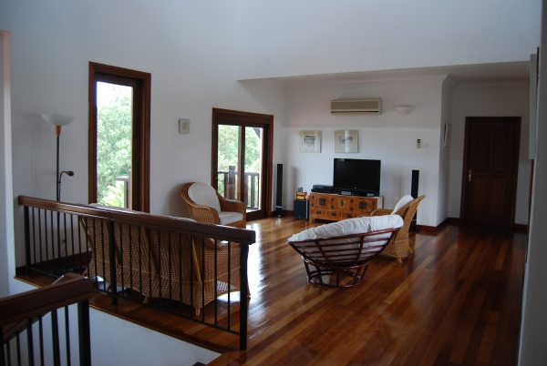 Malacca home with private swimming pool (3)