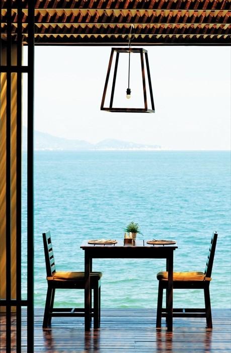 Peace Resort休闲度假氛围(二)