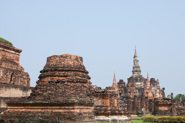 Thai - 255