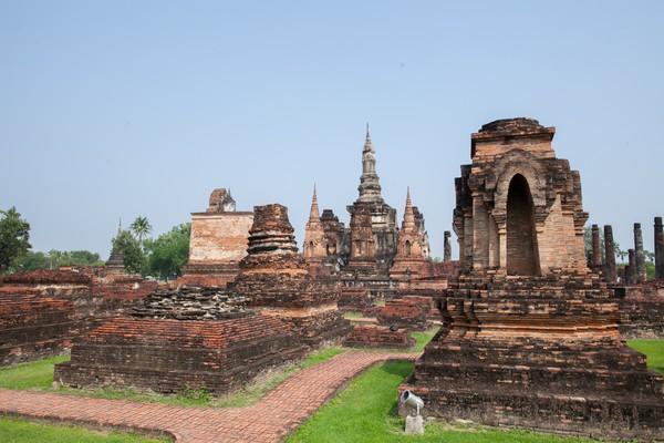 Thai - 280