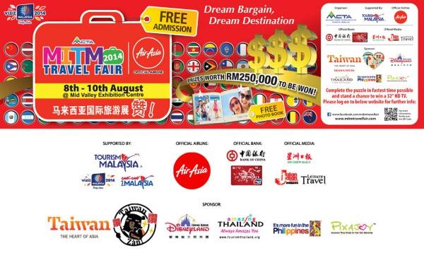 mitm-travel-fair-2014-Kuala-Lumpur-sponsors-v4