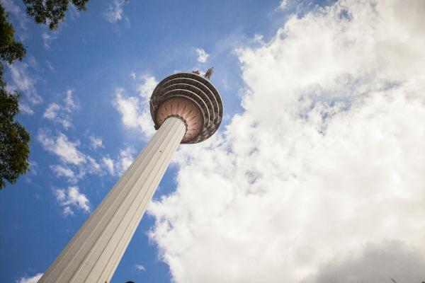 KL Tower