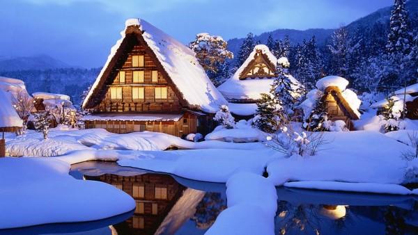 Shirakawa-Winter-600x338