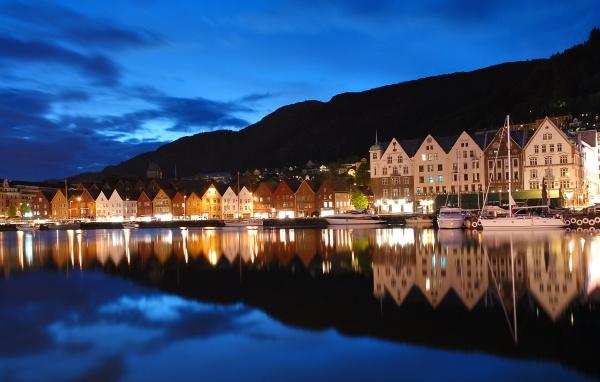 5 Bergen 2