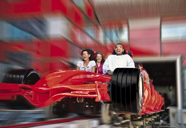 Formula Rossa with logo.ashx