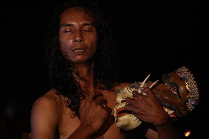 Agung Gunawan - Indonesia