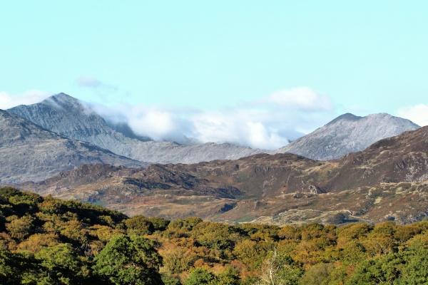 Snowdonia_National_Park_-_Wales_(10358673296)