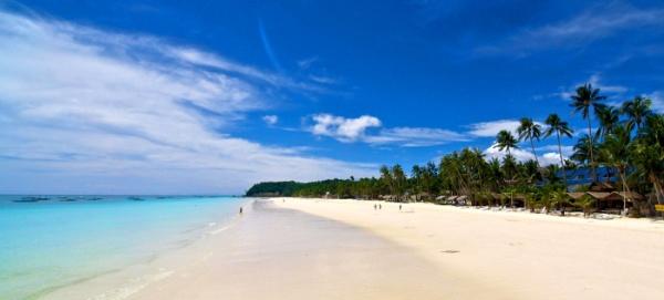 Boracay-Philippine600